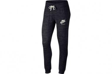 Nike Wmns NSW Gym Vintage Pant 883731-010