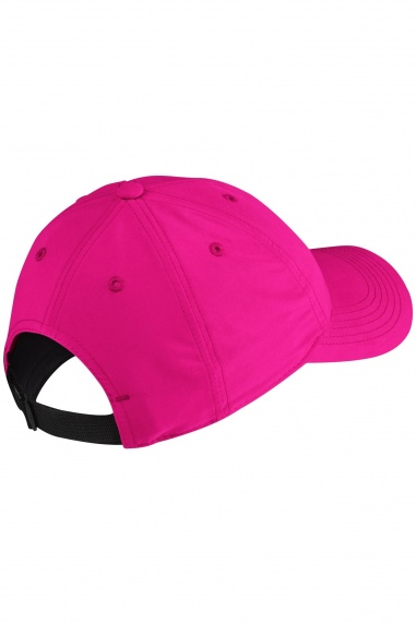 Nike z Y NK H86 Cap Metal Swoosh - 405043-635
