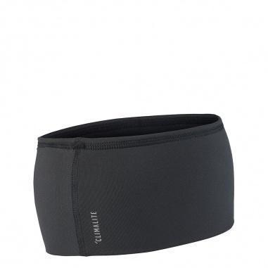 Opaska na głowę adidas Headband Wide