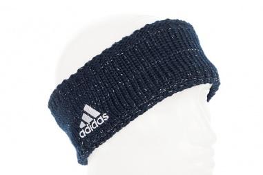 Opaska na głowę adidas Lurex HB Women