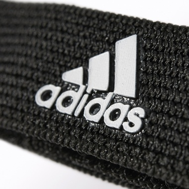 adidas Sock Holder Black