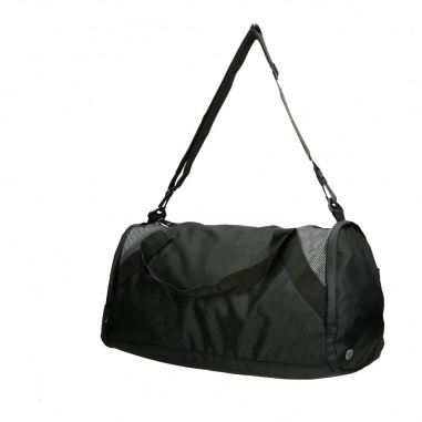 Outhorn Active Black