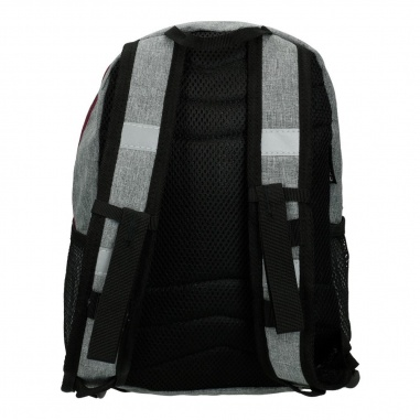 Outhorn Active Grey