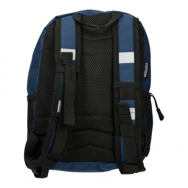Outhorn Active Navy