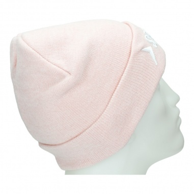 Outhorn Active Pink