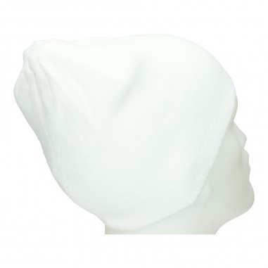 Outhorn Active White