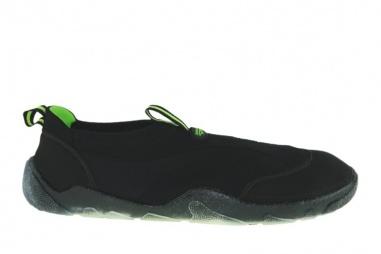 Pro Water II Water Shoes 15-510-4051