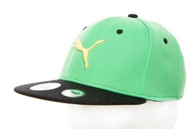 Puma Basic Strechfit Cap