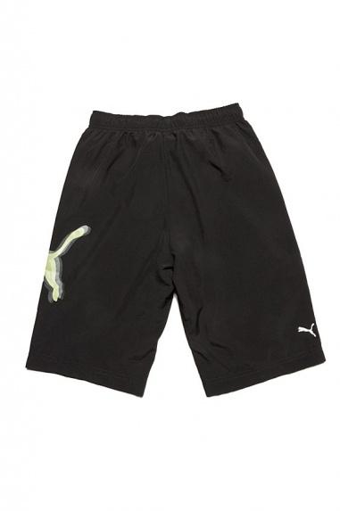 Puma Best Long Bermudas Pants