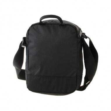 Puma Buzz Portable Black