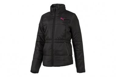 Ess Padded Jacket 838696-01