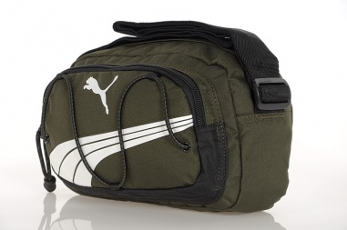 Puma Monsoon Portable