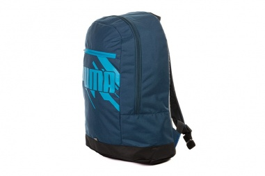 Puma Pioneer Backpack II