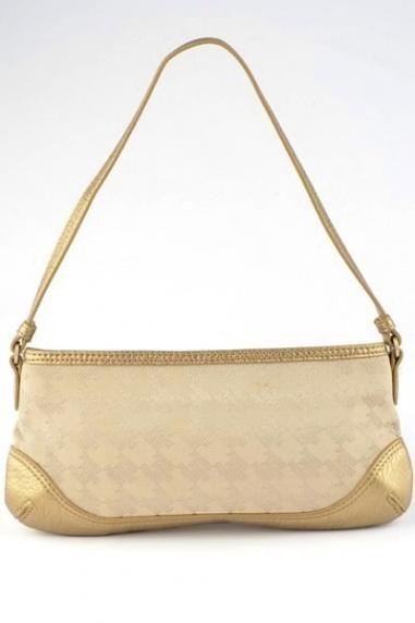 Puma Pulse Handbag