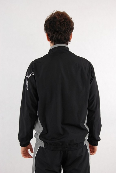 Puma United Woven Suit