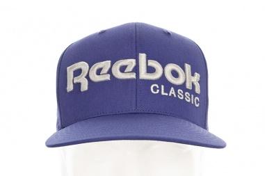Reebok Classic Essentials Cap