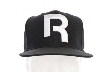 Reebok Drop R Snap Cap