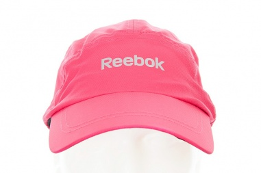 Reebok Se Micro Cap