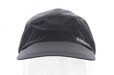 Reebok SE U Micro Cap