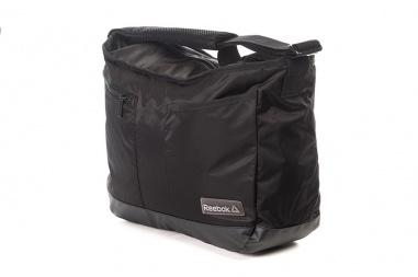 Reebok SE W Shoulder Bag