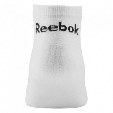 Reebok Ankle Socks