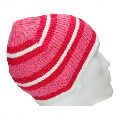 Reebok Torzal Hat Pink