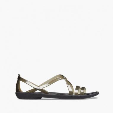 Sandały  Isabella Sandal