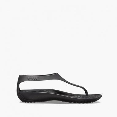 Sandały  Serena Flip 205468