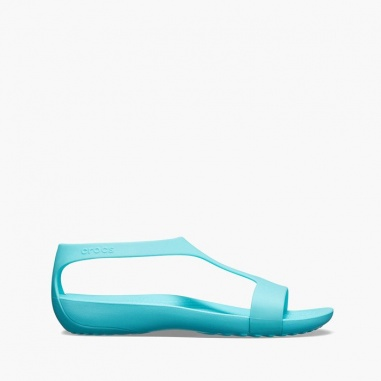 Sandały  Serena Sandal