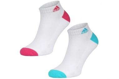 Adidas 2pak F75815