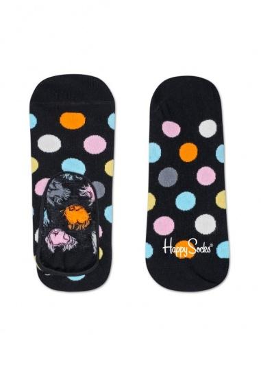 Big Dot Liner Sock ()