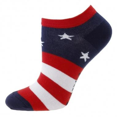 Freak Feet JSUSA-BLR Navy