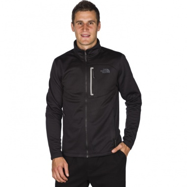 The North Face - INSTYLIO - Több bb88a0c354