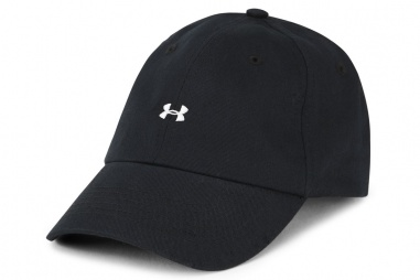 UA Favorite Logo Cap 1306295-001