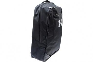 UA Hustle Backpack LDWR 1273274-001