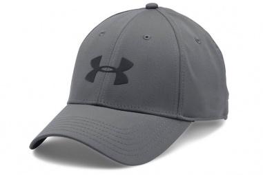 UA Men's Storm Head Cap 1291853-040