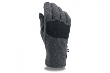 UA Survivor Fleece Glove 2.0 1300833-001