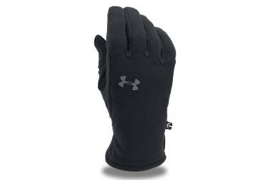 UA Survivor Fleece Glove 2.0 1300833-002