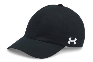 UA Team Armour Cap 1295126-001