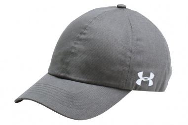 UA Team Armour Cap 1295126-040