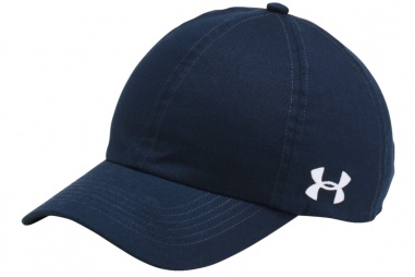 UA Team Armour Cap 1295126-410