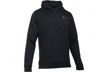 UA Storm Armour Fleece Full Zip 1299128-001 - INSTYLIO - Több de8d665356