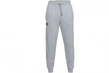 Nohavice - Pánske - INSTYLIO - viac než 7500 obuvi a oblečenia Nike ... ced4930f03