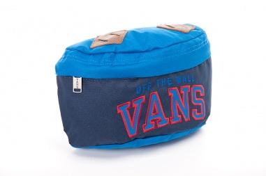 Vans Aliso Hip Pack