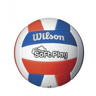 Super Soft Play