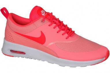 Wmns Nike Air Max Thea 599409-608
