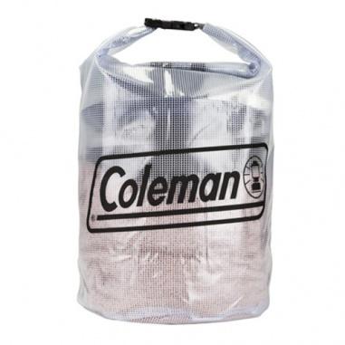 Wodoszczelny  Dry Gear Bags Large 55L