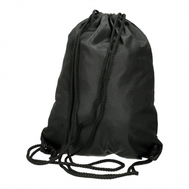 Worek Vans League Bench BA Black