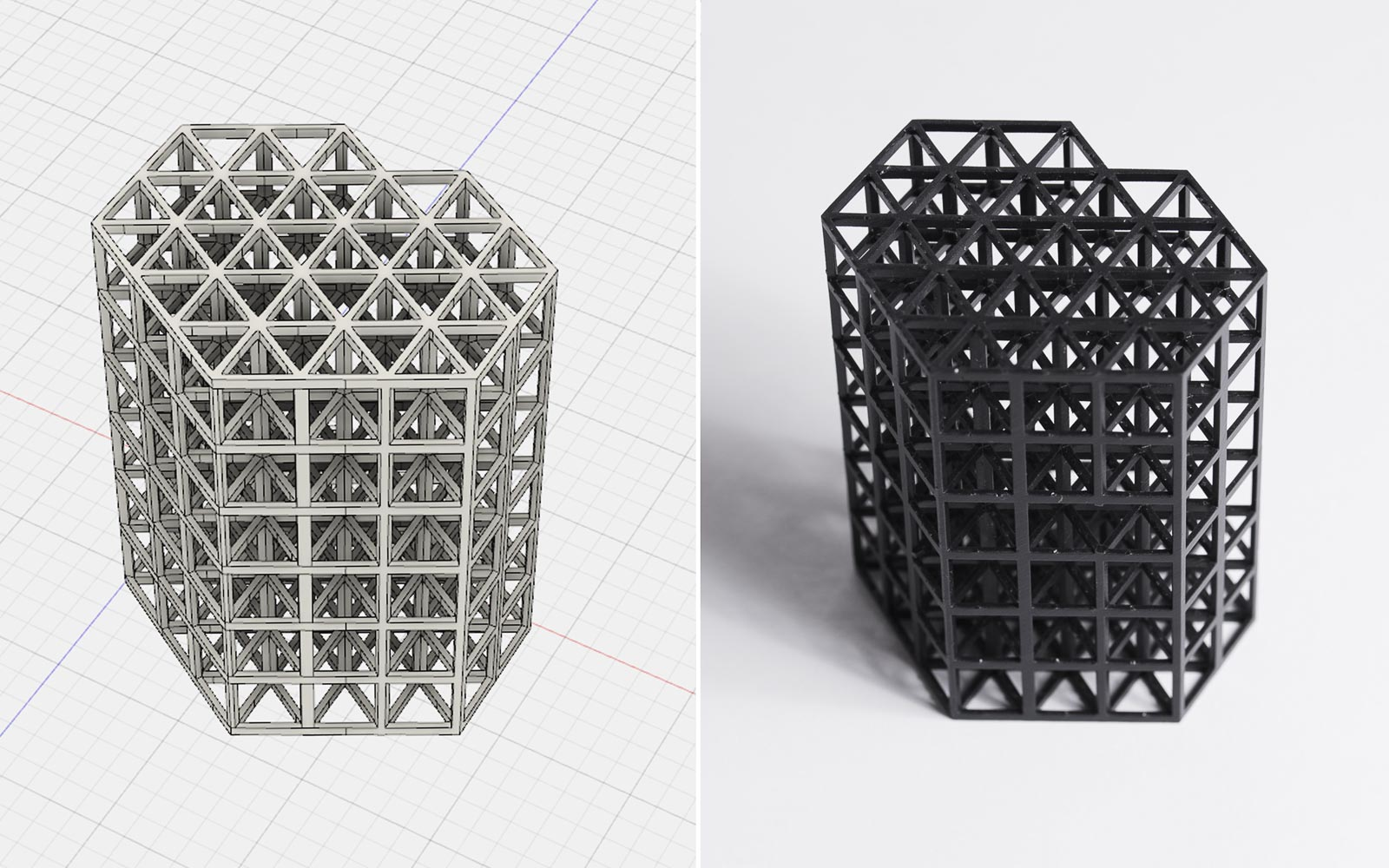 The Additive Manufacturing Process | 3D Hubs