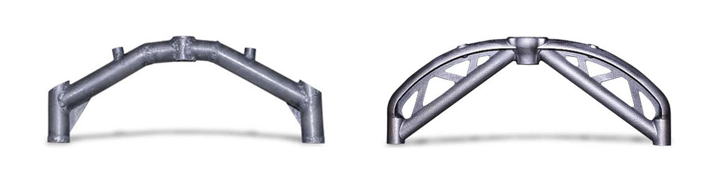 Automotive 3D Printing Applications | 3D Hubs